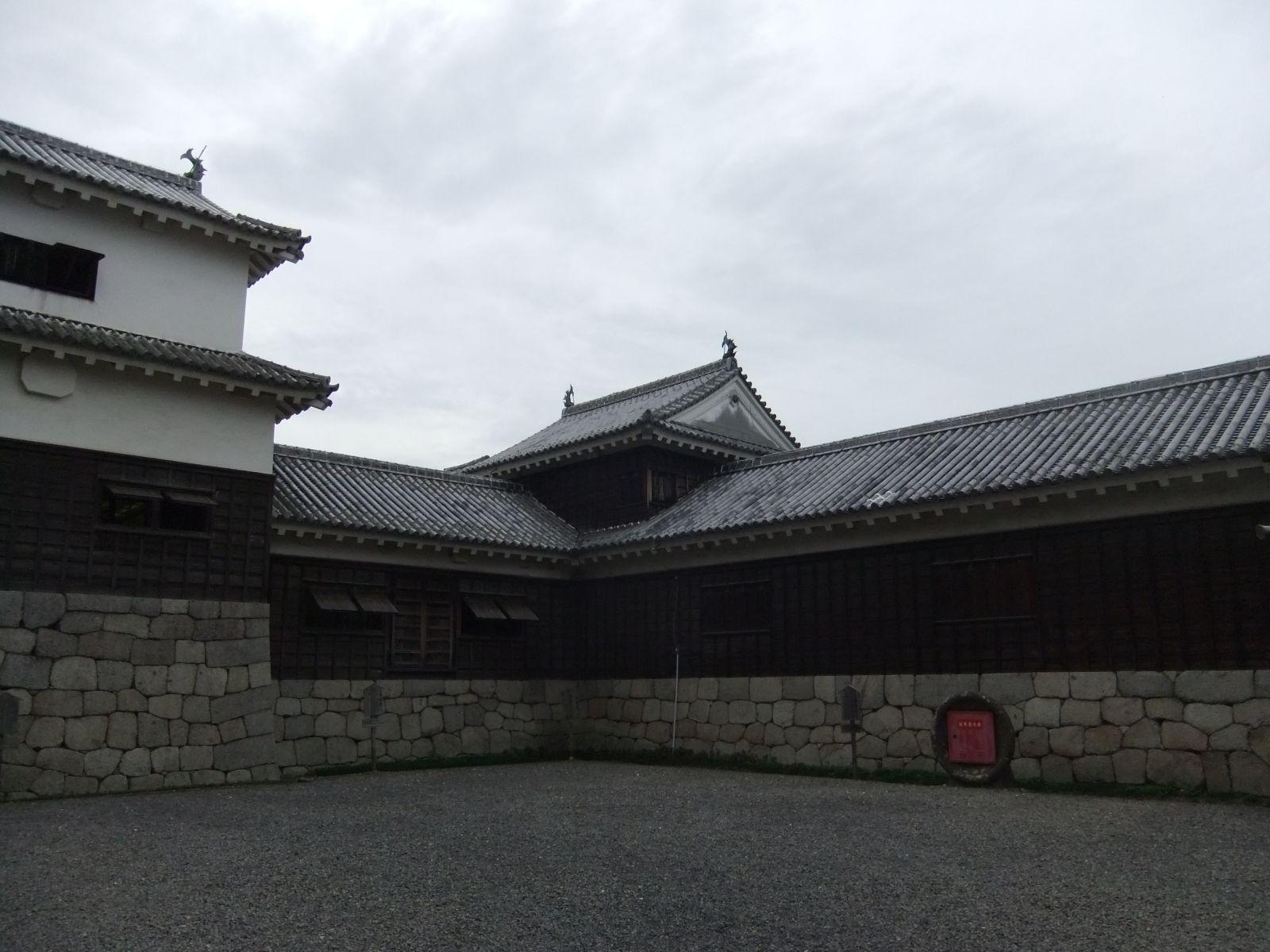 matsuyamajou20111102-2623