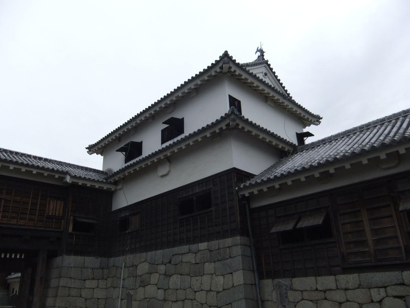 matsuyamajou20111102-2648