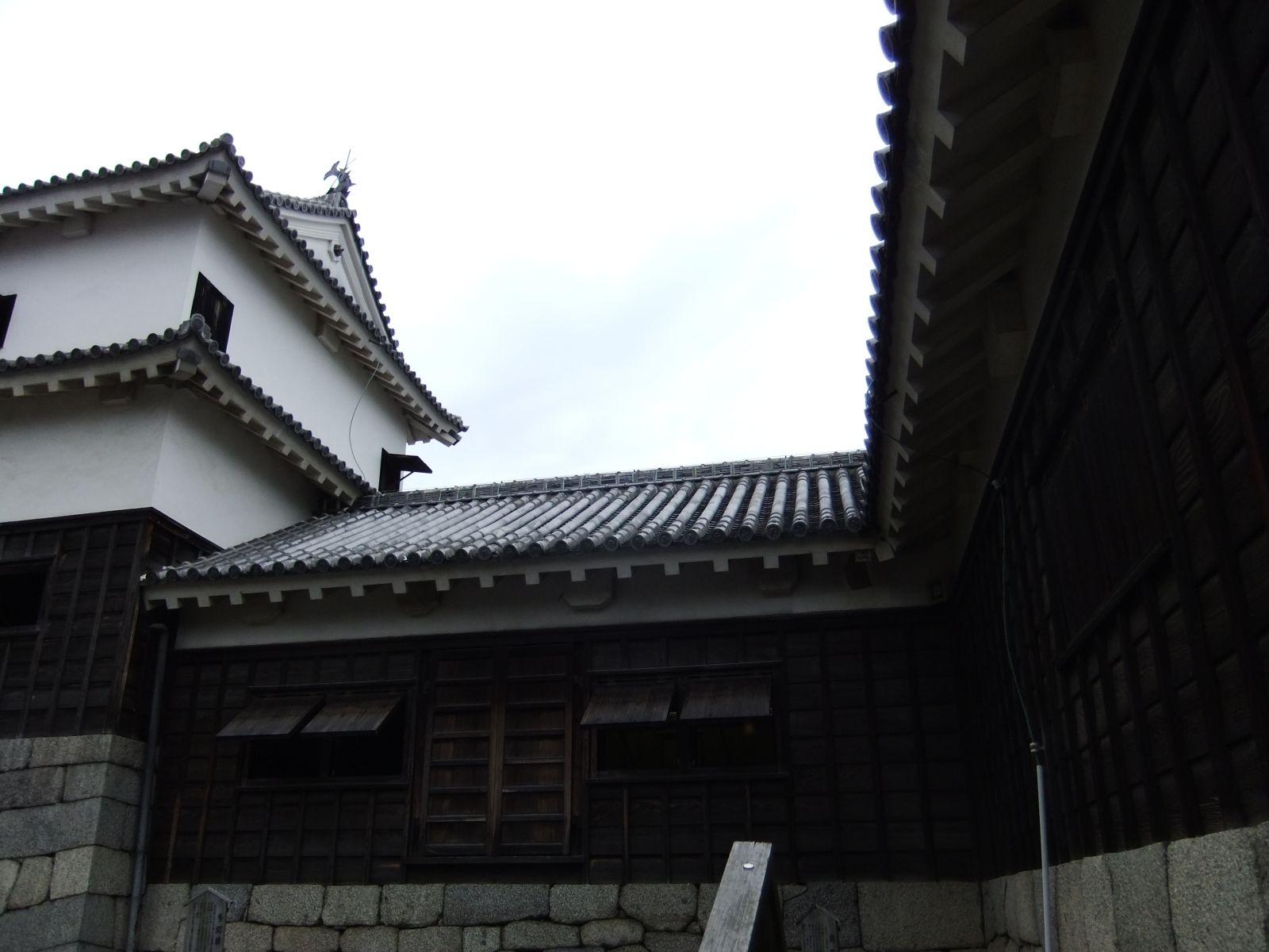 matsuyamajou20111102-2652
