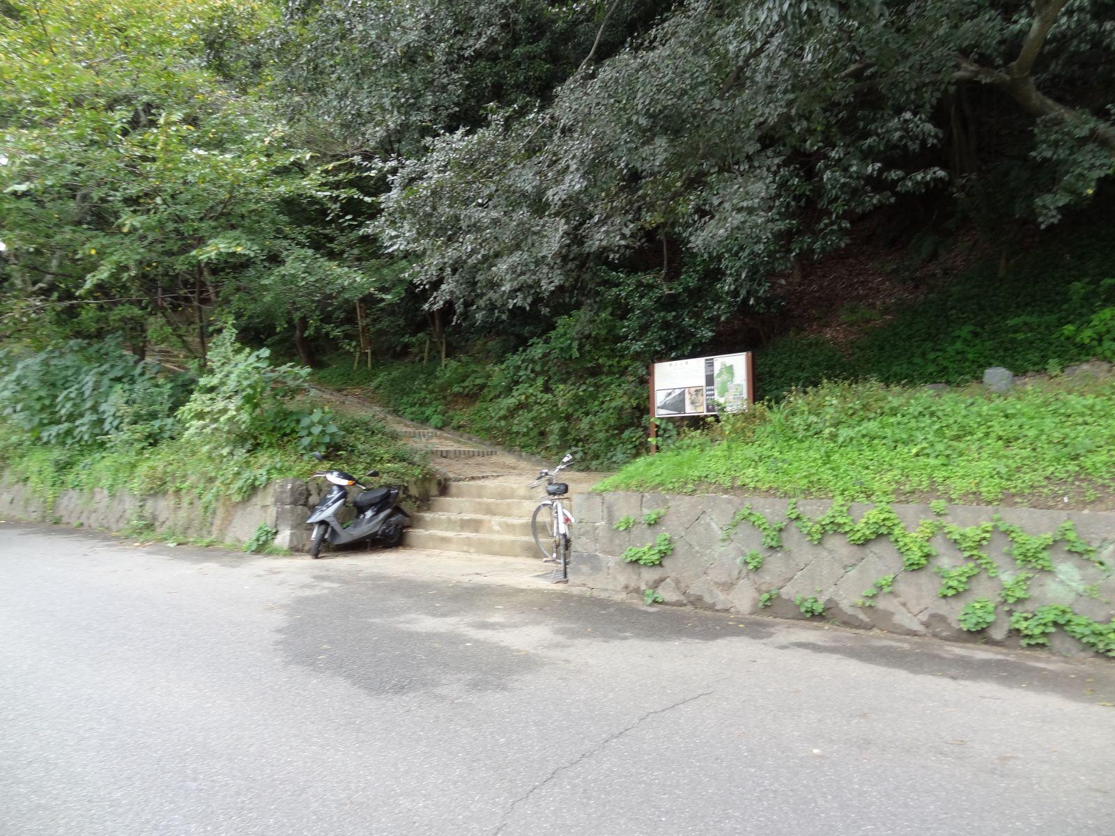 matsuyamajou20111107-1378