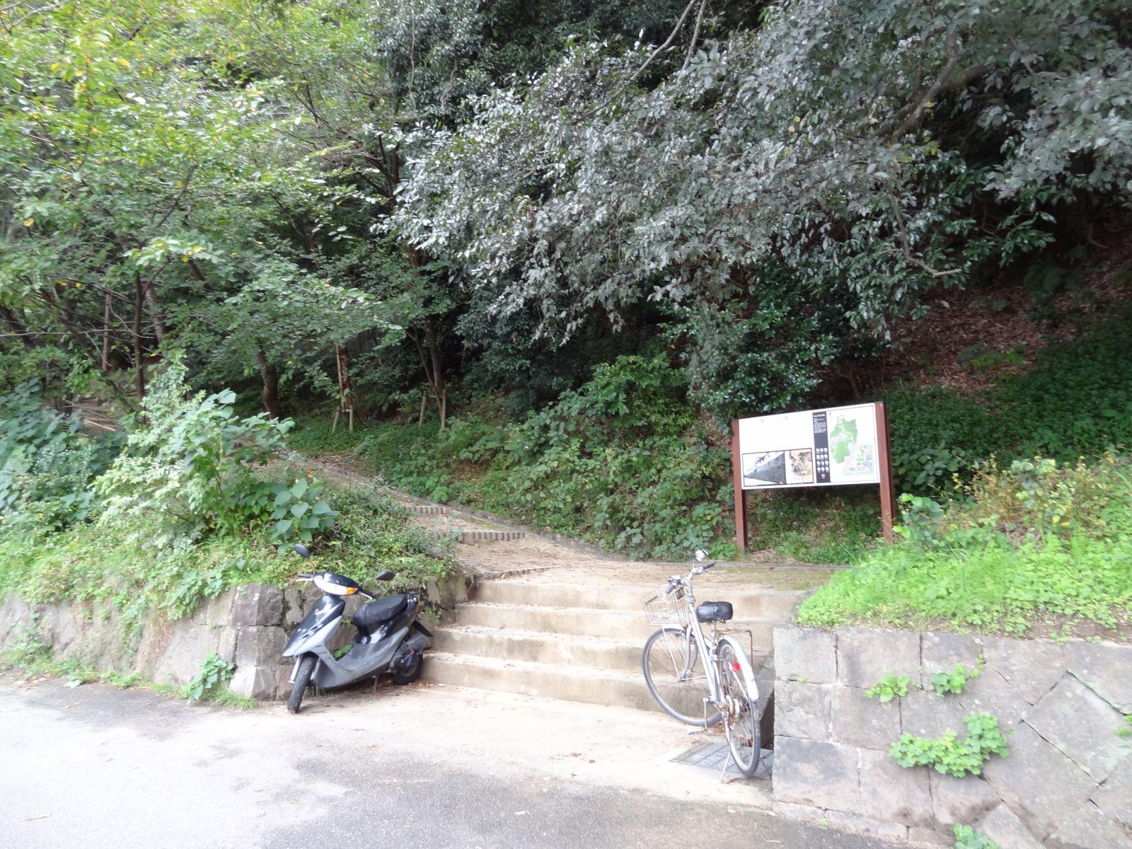 matsuyamajou20111107-1379