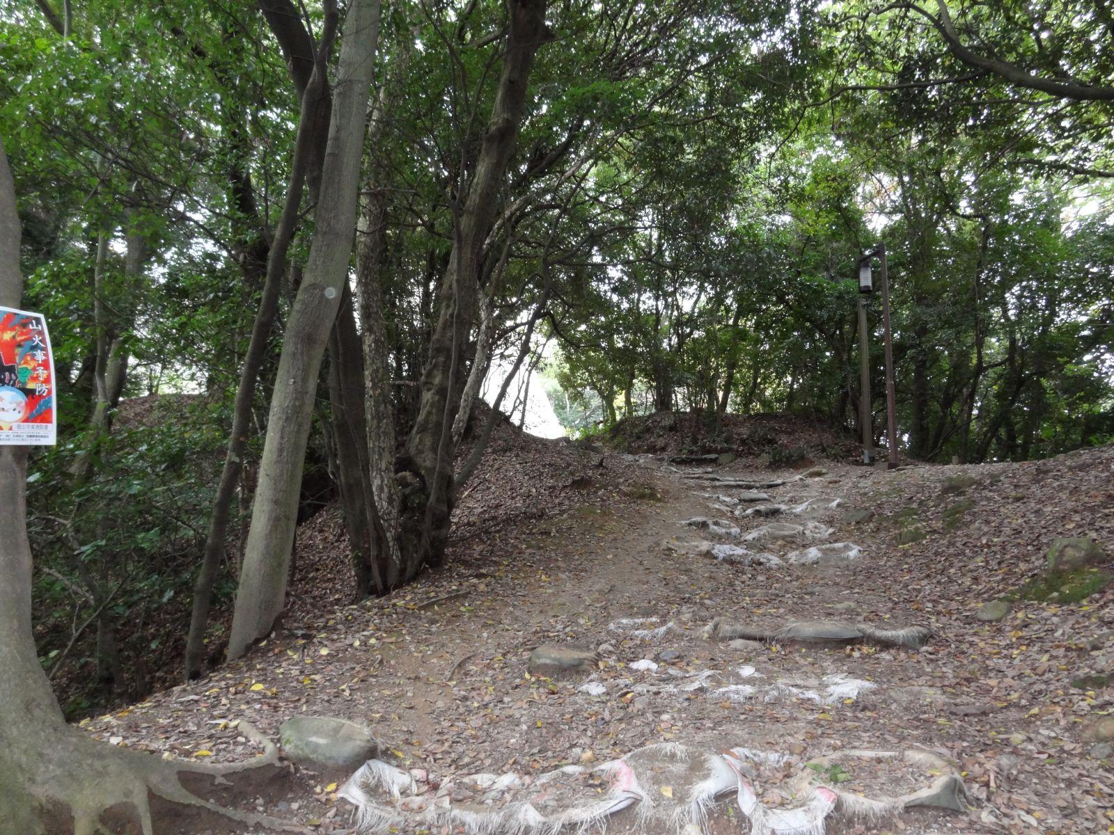matsuyamajou20111107-1435