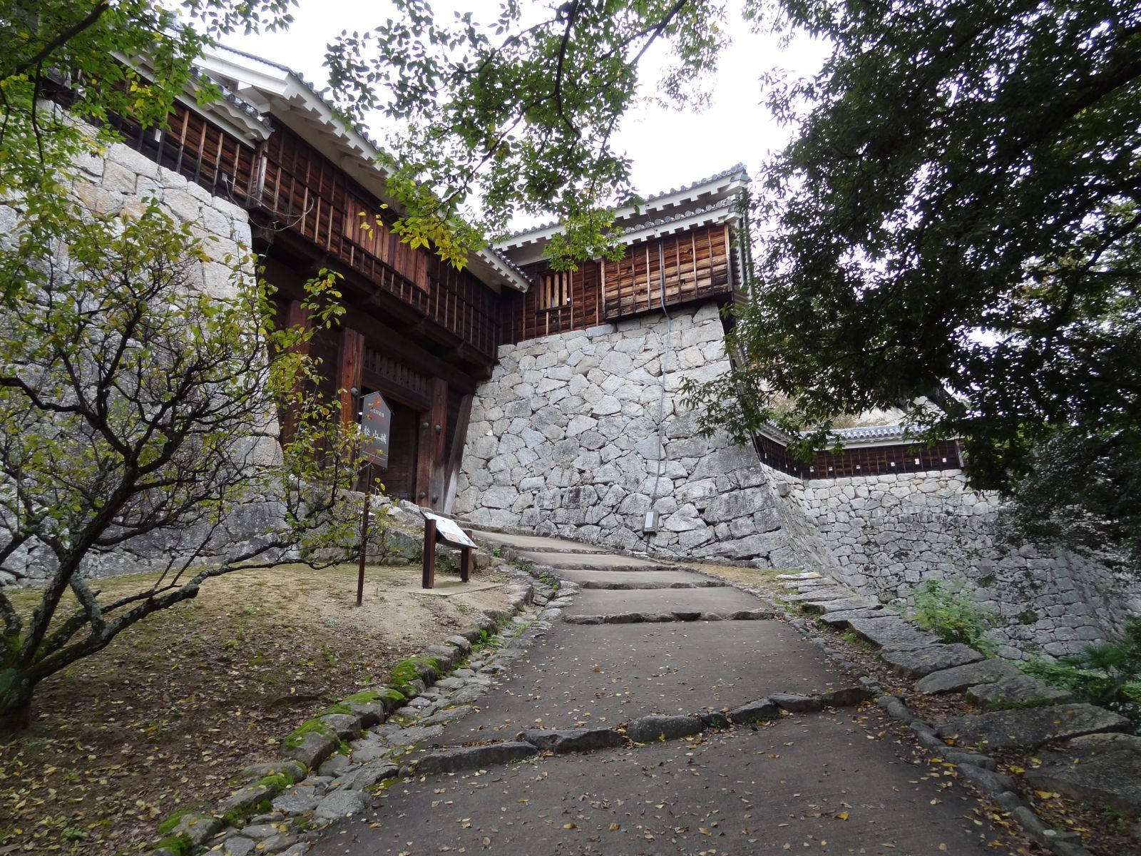 matsuyamajou20111107-1451