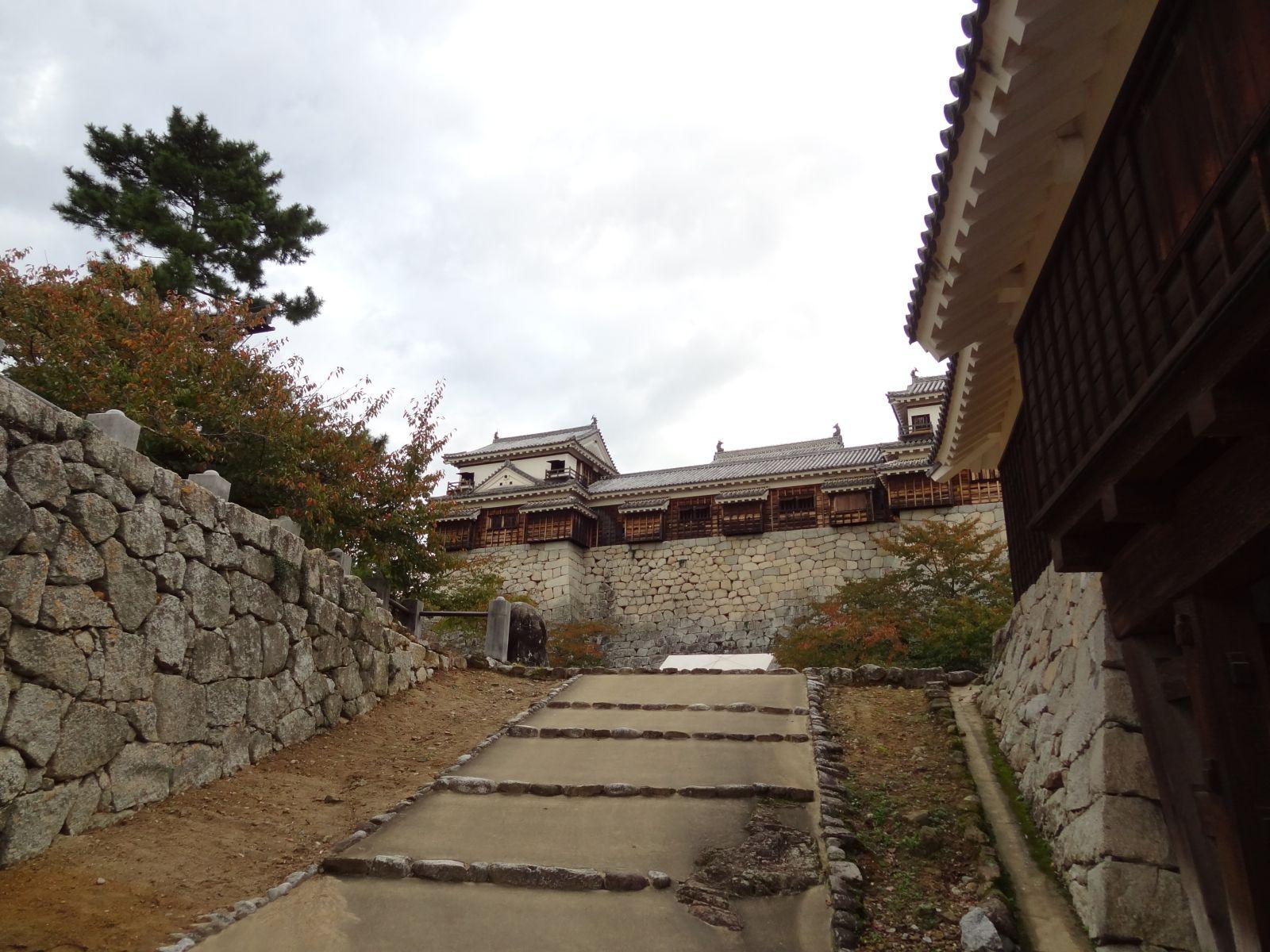 matsuyamajou20111107-1476