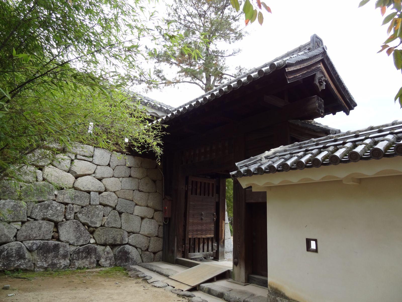 matsuyamajou20111107-1493