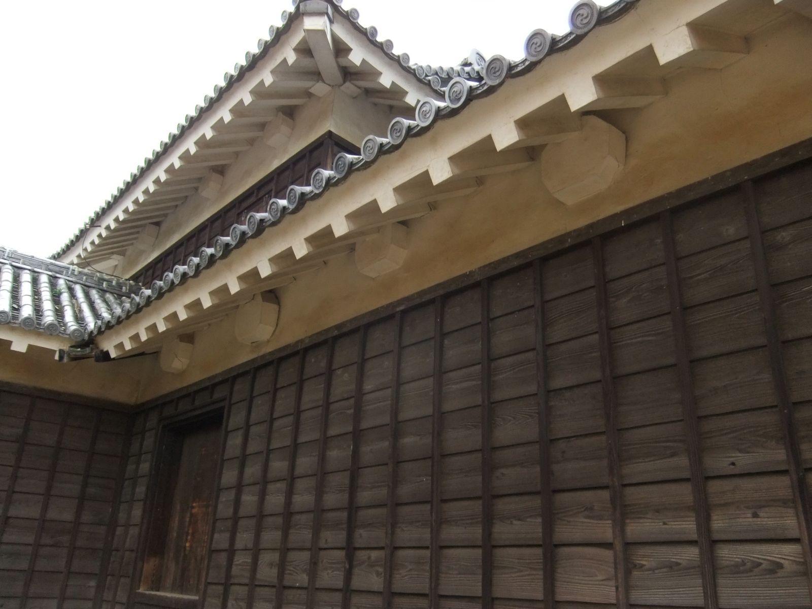 matsuyamajou20111102-2370