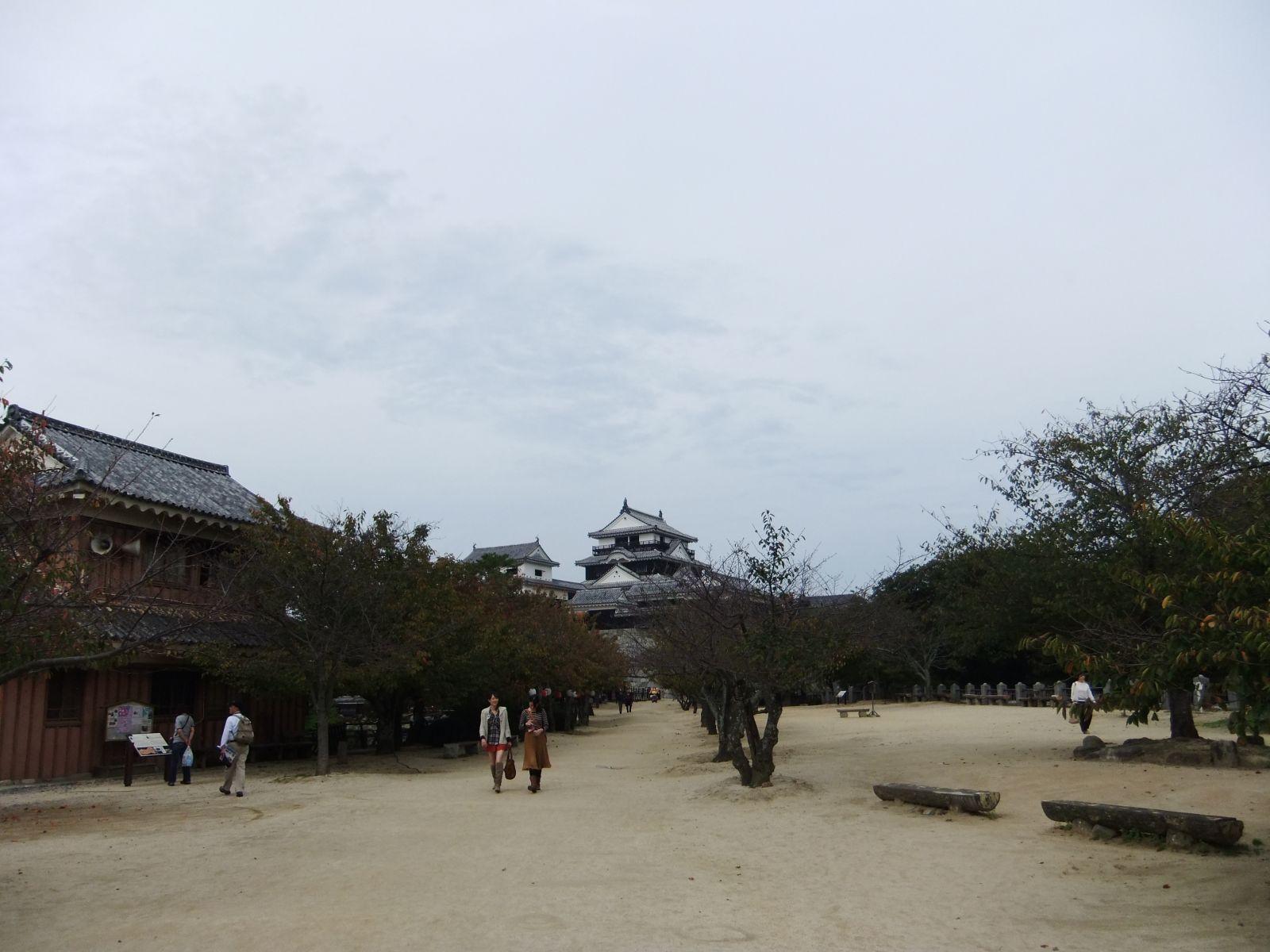 matsuyamajou20111102-2373