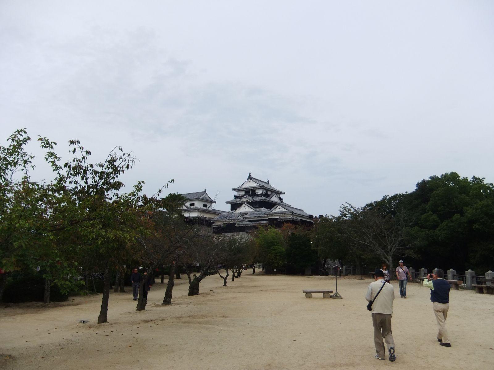 matsuyamajou20111102-2376