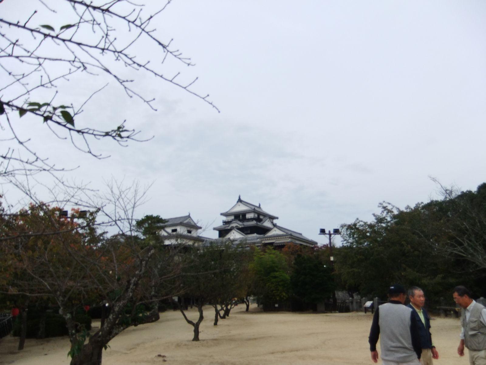 matsuyamajou20111102-2380