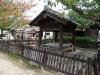matsuyamajou20111102-2355