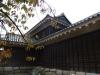 matsuyamajou20111102-2371