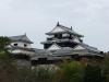 matsuyamajou20111102-2377