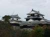 matsuyamajou20111102-2378