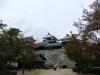 matsuyamajou20111102-2399