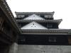 matsuyamajou20111102-2653