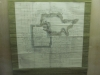 松山城(本丸本壇一階)の写真です。クリックすると拡大します。