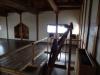 松山城(本丸本壇・小天守・南北櫓)の写真です。クリックすると拡大します。