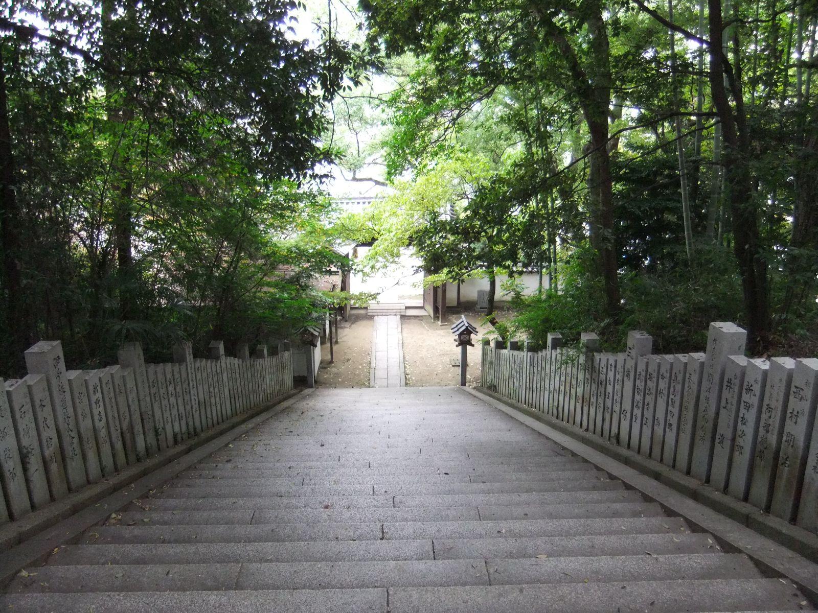 matsuyamajou20111102-1802