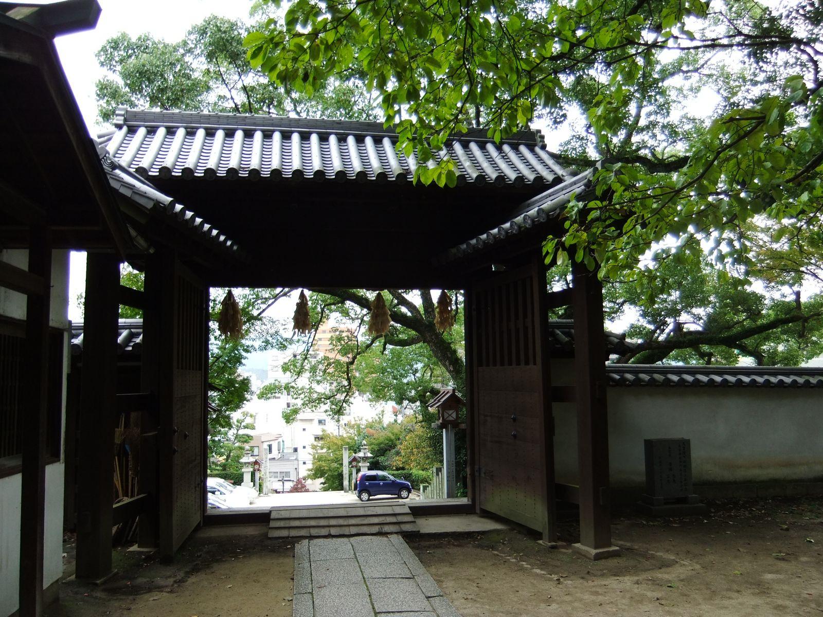 matsuyamajou20111102-1811