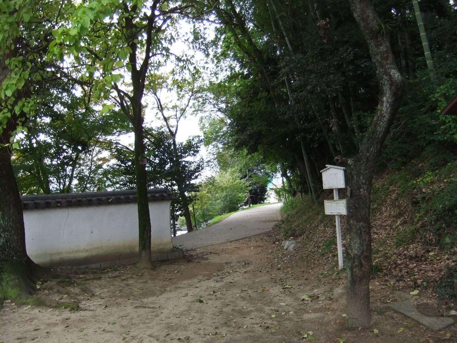 matsuyamajou20111102-1817