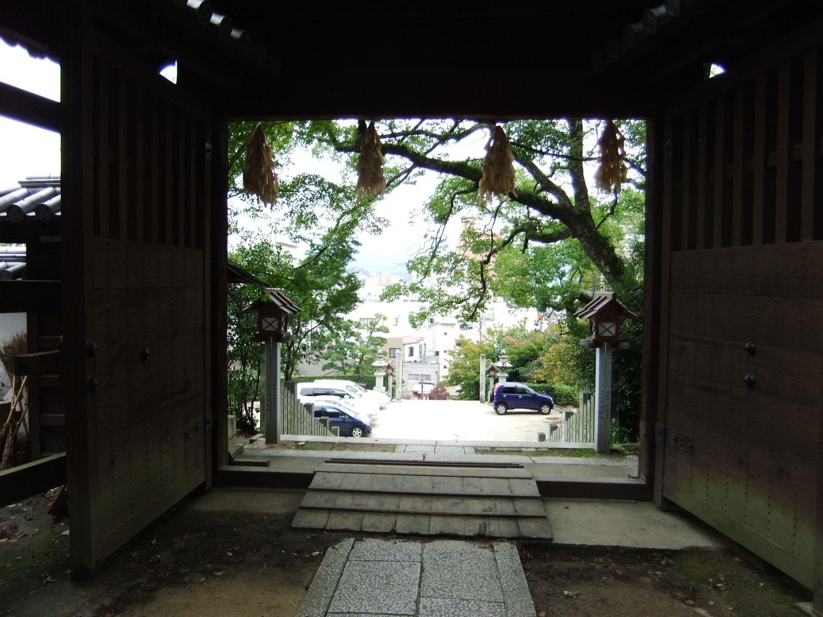matsuyamajou20111102-1828