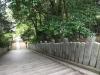 matsuyamajou20111102-1801