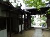 matsuyamajou20111102-1810