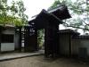 matsuyamajou20111102-1826