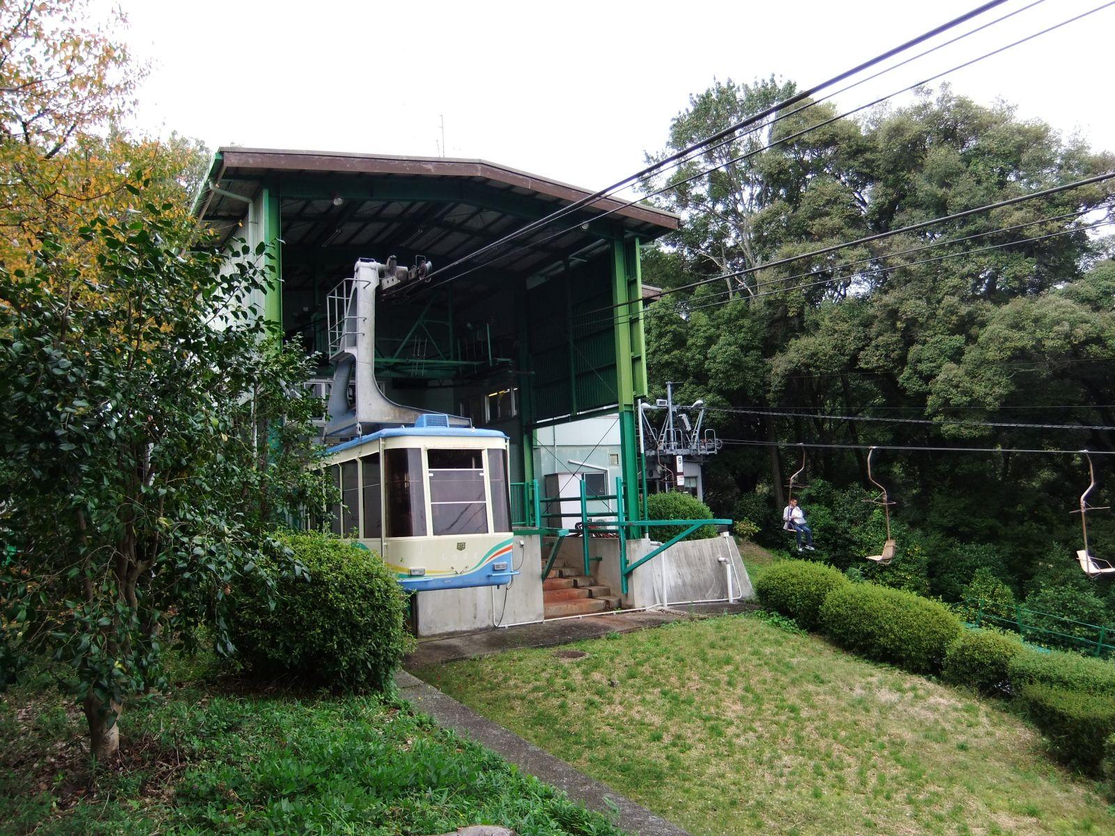 matsuyamajou20111102-1941