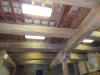天松山城守閣地下一階(米蔵)の写真です。クリックすると拡大します。