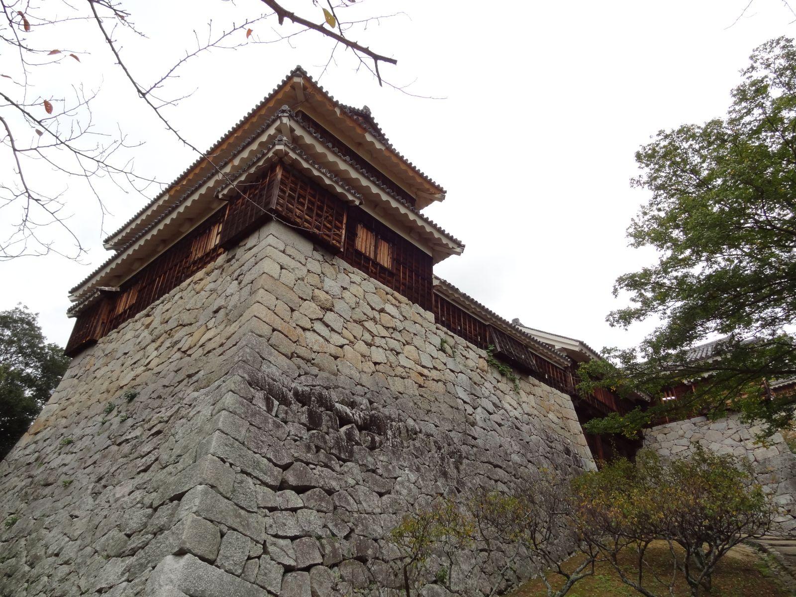matsuyamajou20111107-1448