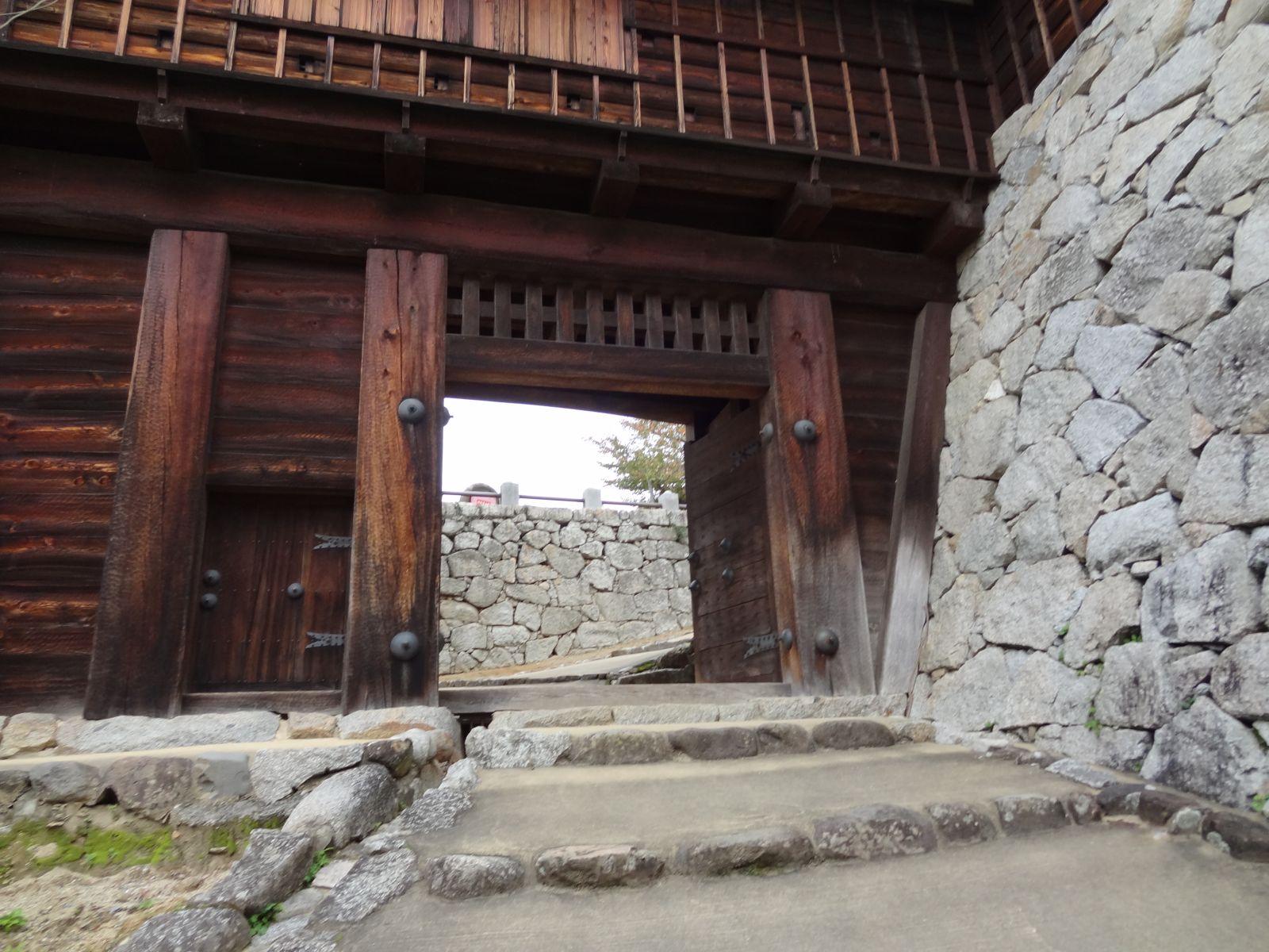 matsuyamajou20111107-1465
