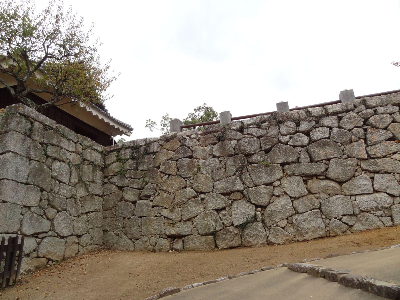 matsuyamajou20111107-1474