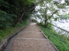 matsuyamajou20111107-1359