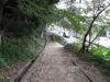 matsuyamajou20111107-1360