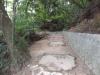 matsuyamajou20111107-1404