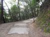 matsuyamajou20111107-1408