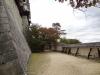 matsuyamajou20111107-1486