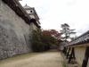 matsuyamajou20111107-1489