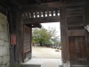 matsuyamajou20111107-1494