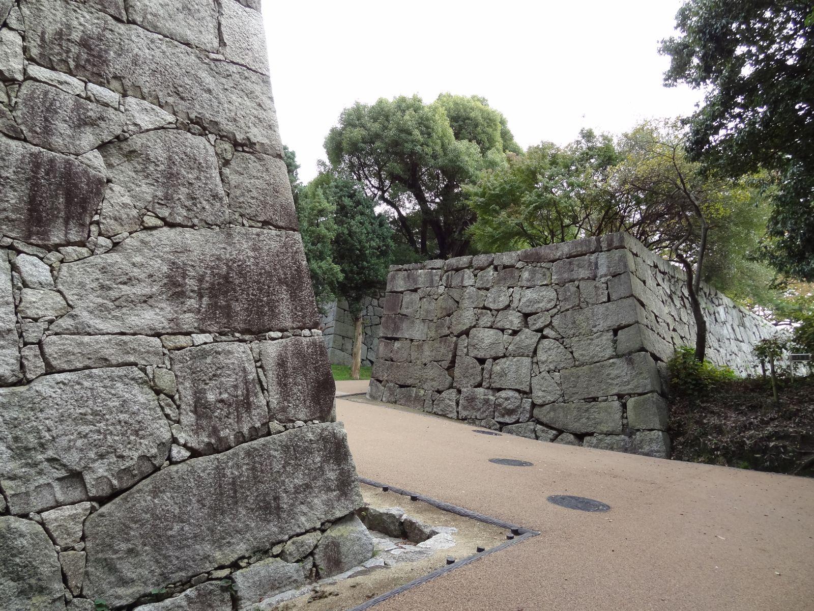 matsuyamajou20111107-0726