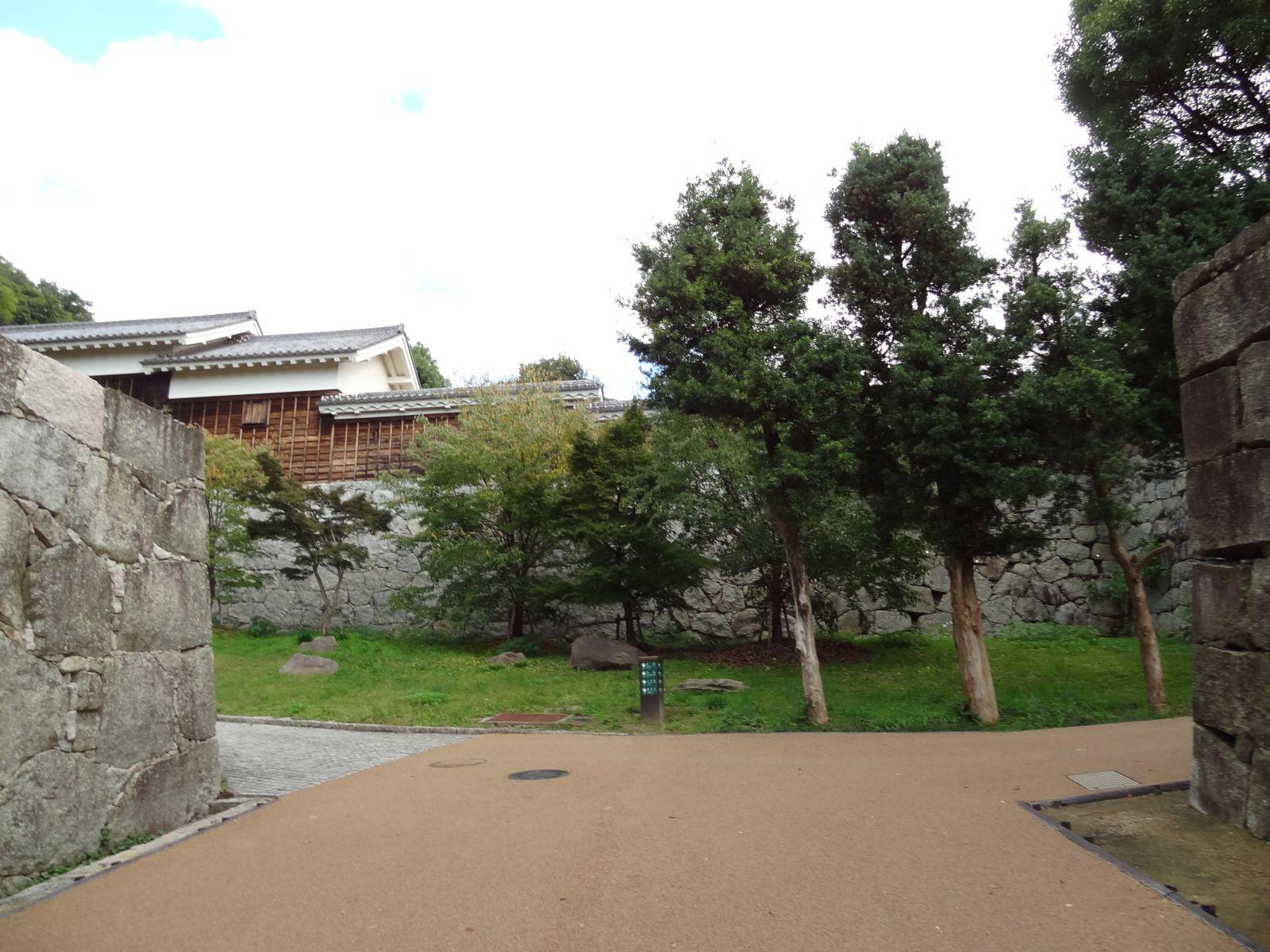 matsuyamajou20111107-0730