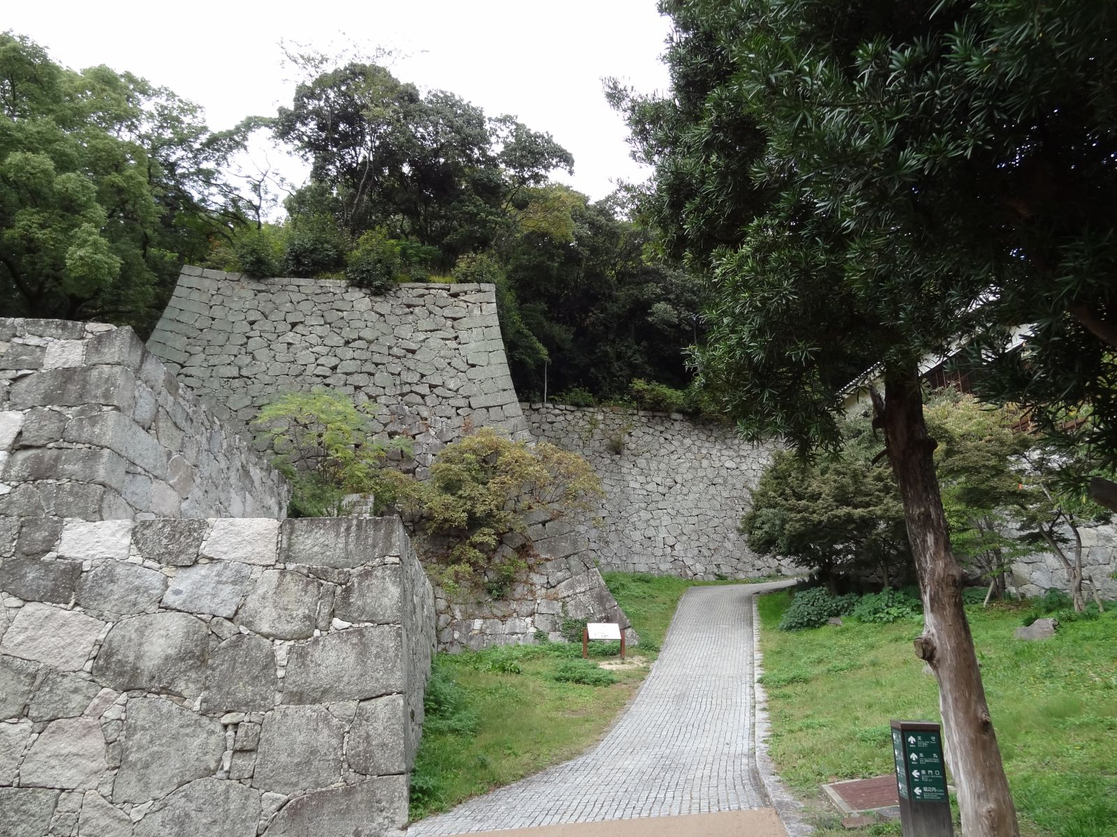 matsuyamajou20111107-1076