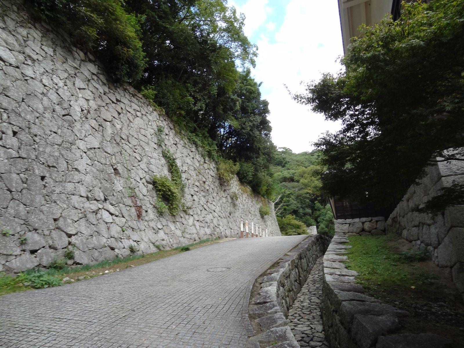 matsuyamajou20111107-1084