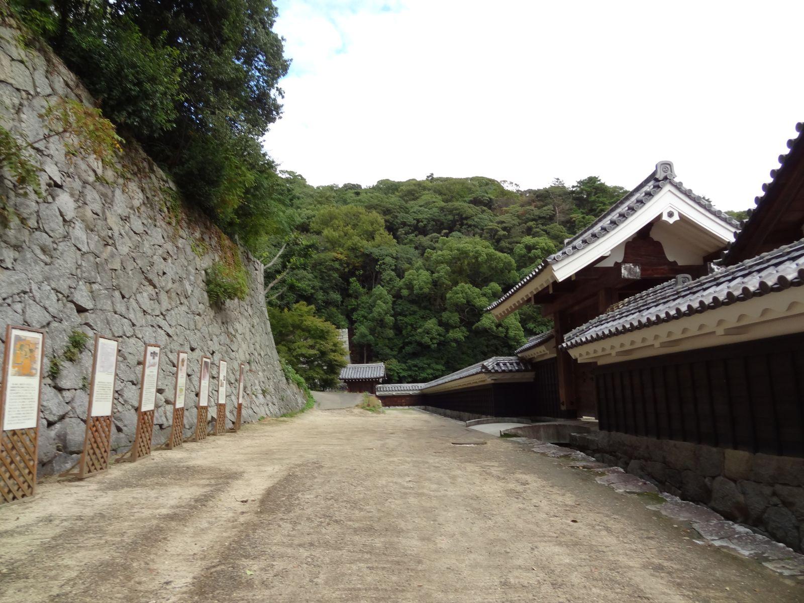 matsuyamajou20111107-1086