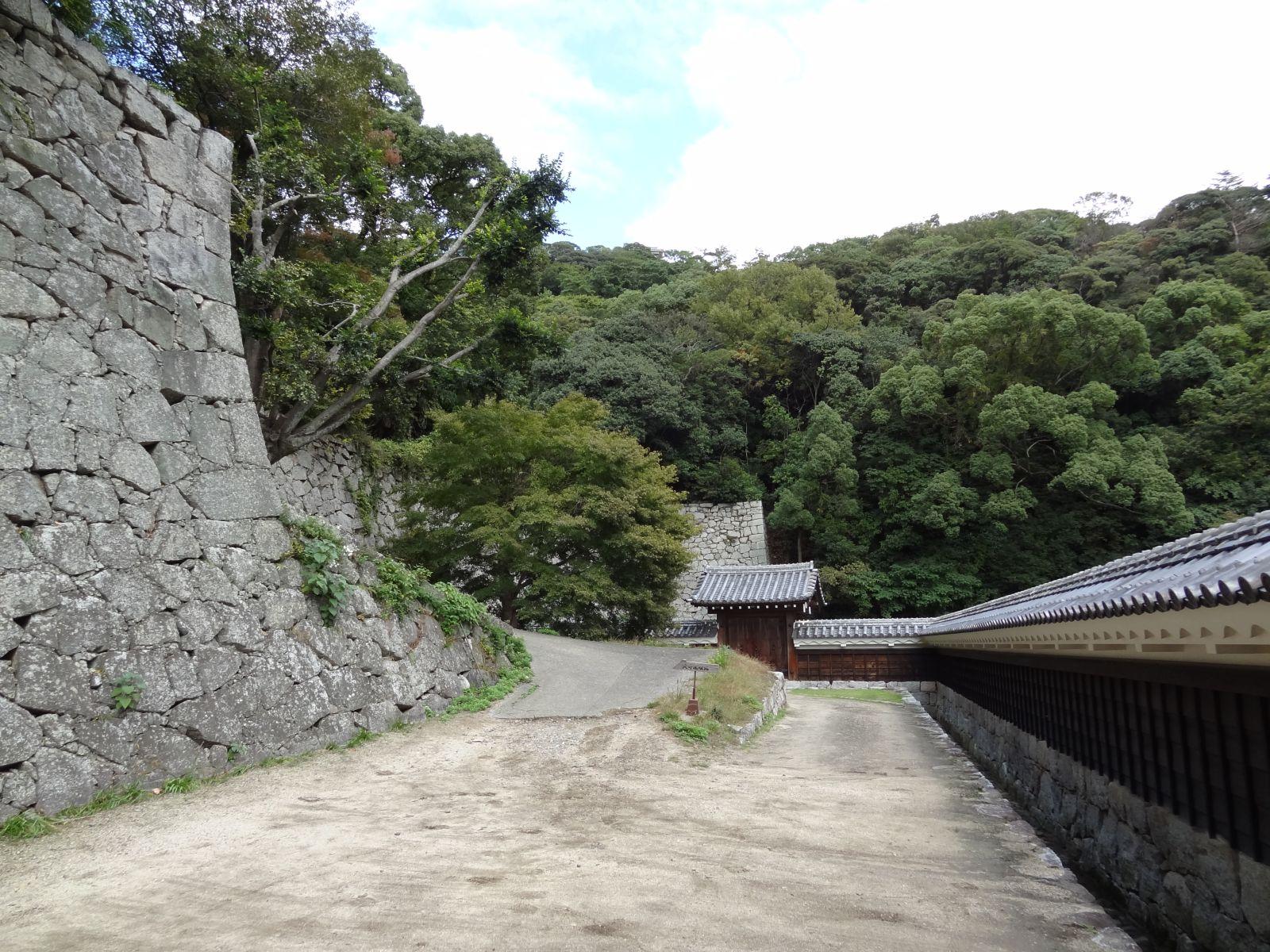 matsuyamajou20111107-1087