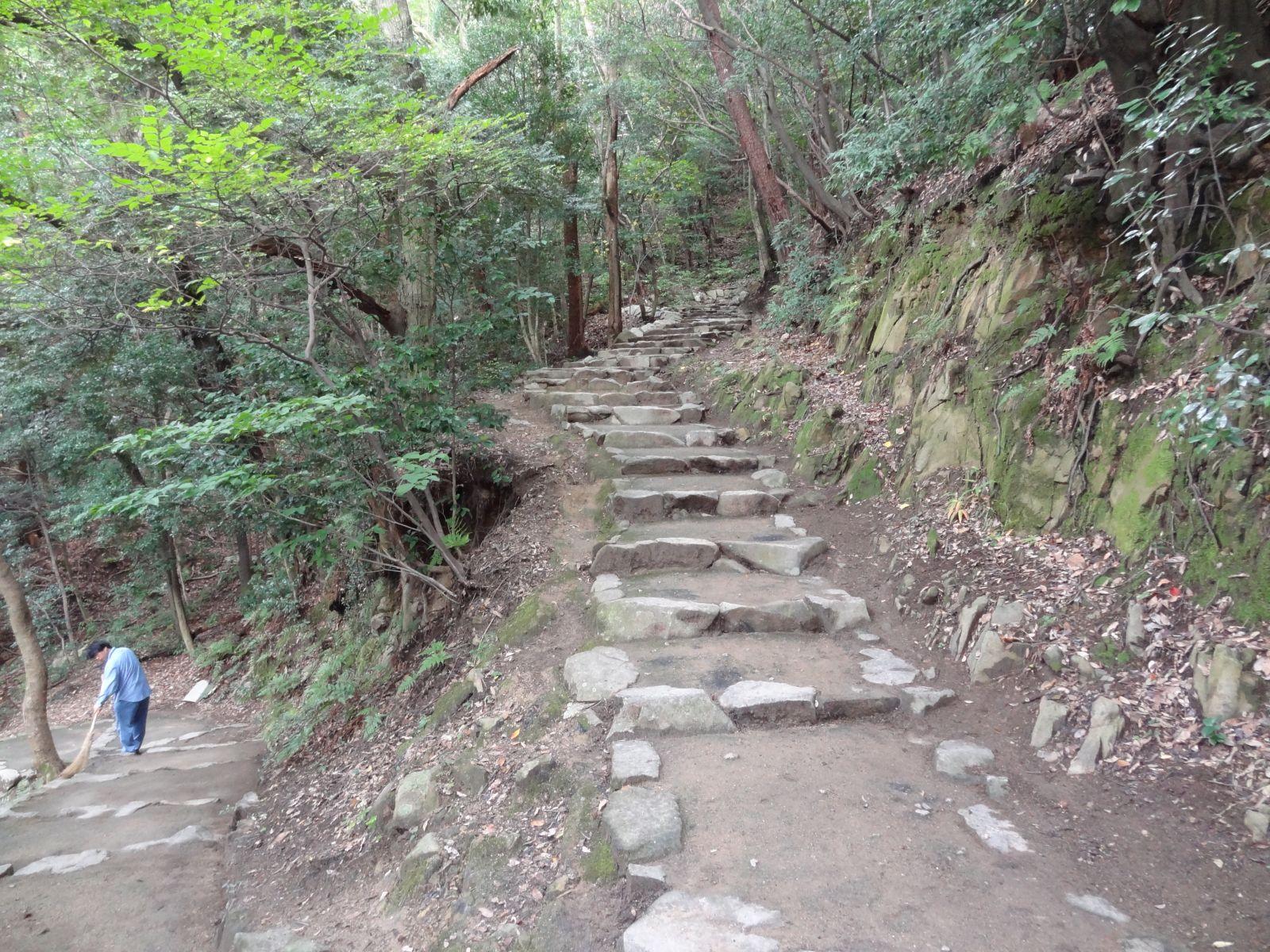 matsuyamajou20111107-1115
