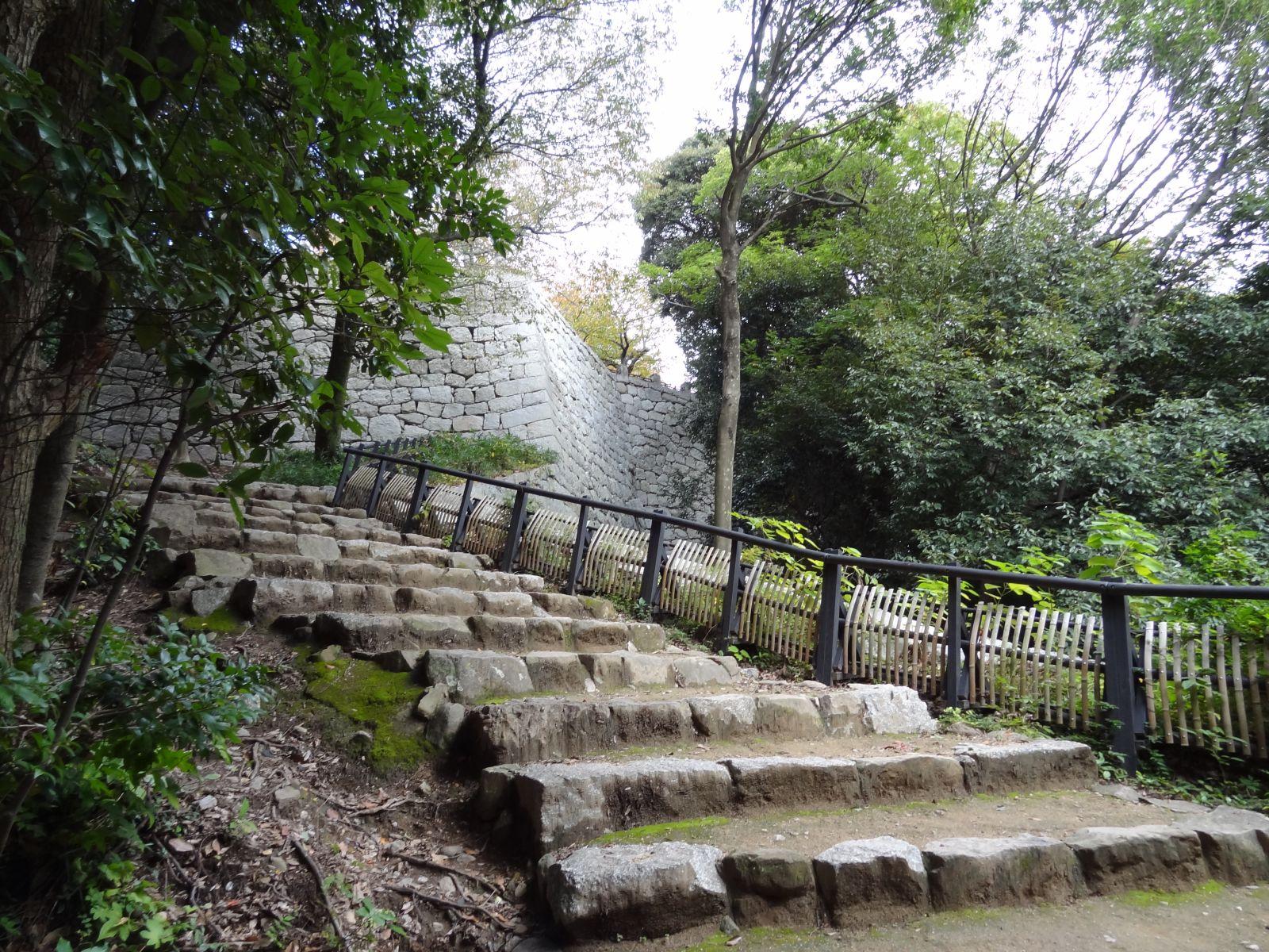 matsuyamajou20111107-1128