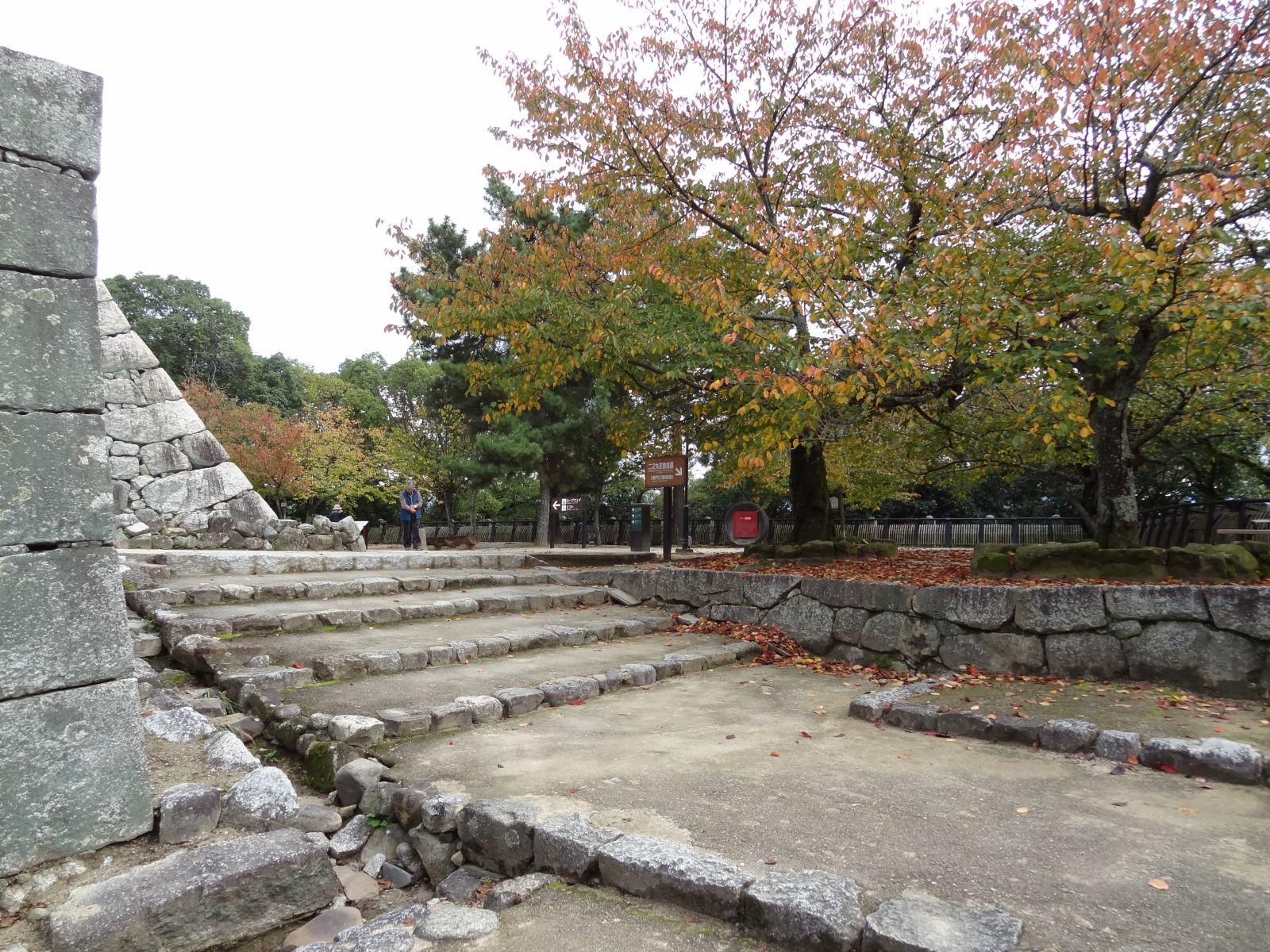 matsuyamajou20111107-1144