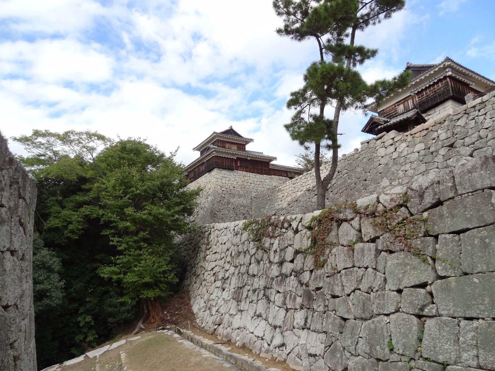 matsuyamajou20111107-1145